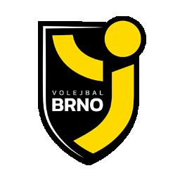 VK Brno
