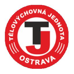 TJ Ostrava